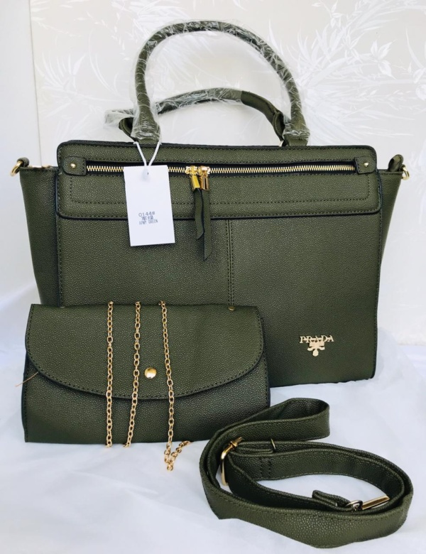 prada-2pc-set-1