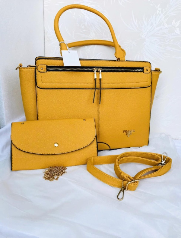 prada-2pc-set-3