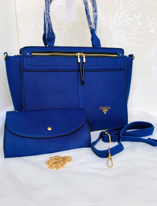 prada-2pc-set-4