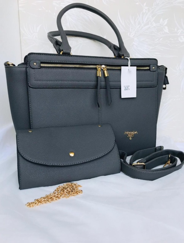Prada 2pc Set